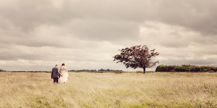 5 Northumberland Tipi wedding by Katy Lunsford