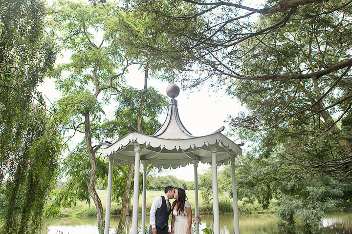 5 kent wedding at preston by debs ivelja