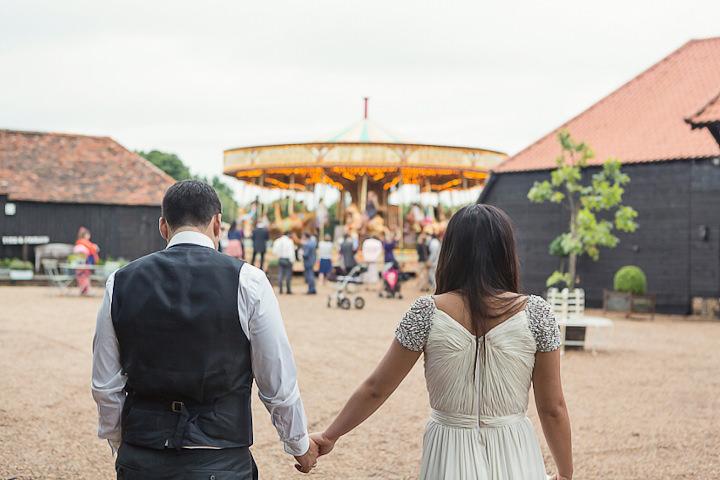 50 kent wedding at preston by debs ivelja