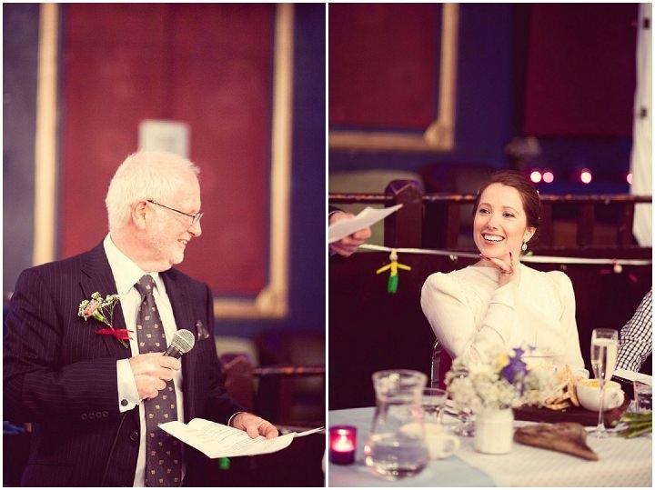 51 Competition Winning Boho Wedding By Sarah Morris