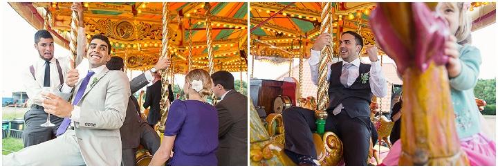 53 kent wedding at preston by debs ivelja