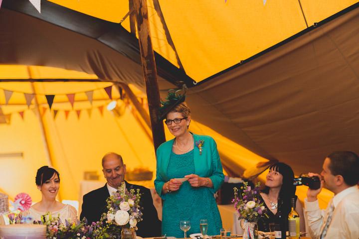 55 Summer Fete Homespun Barn Wedding. By Toast of Leeds