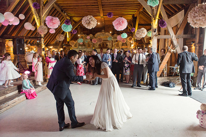 55 kent wedding at preston by debs ivelja