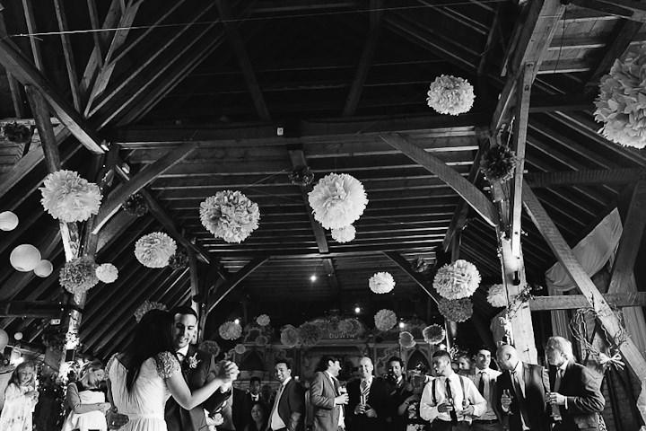 56 kent wedding at preston by debs ivelja