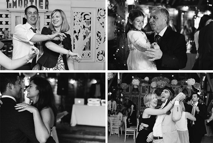 57 kent wedding at preston by debs ivelja