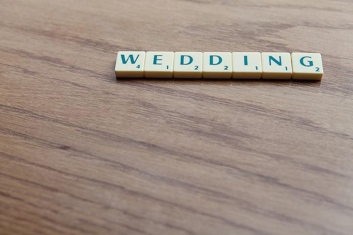 6 kent wedding at preston by debs ivelja