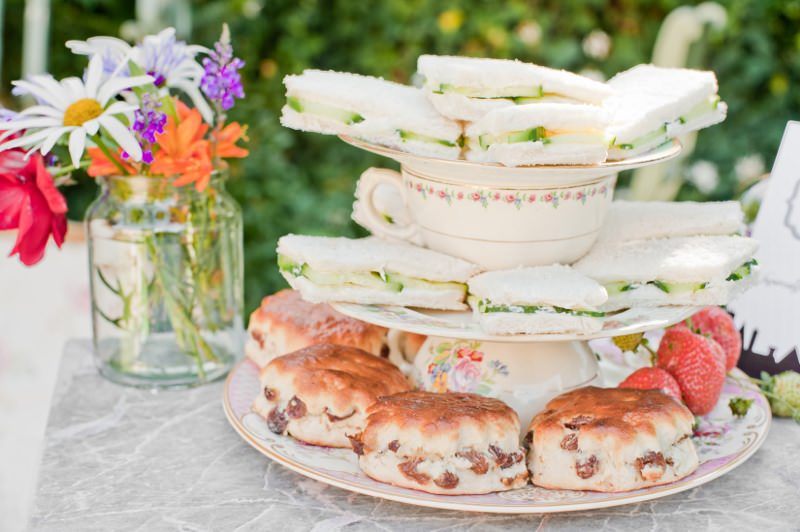 Sell My Wedding: An Online Wedding Marketplace - Boho Weddings