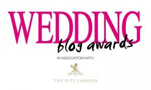 blog_awards_header