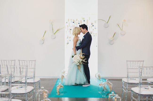 Boho 39 S Best Bits W C 15th July Boho Weddings For The Boho Luxe Bride