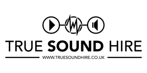 true-sound-hire-logo