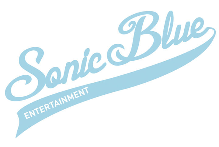 Boho Loves: Sonic Blue Entertainment AND 10% Discount On Bookings Confirmed Before 31st October 2013.