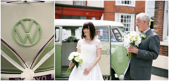 13 Old School Yard Wedding in East Sussex