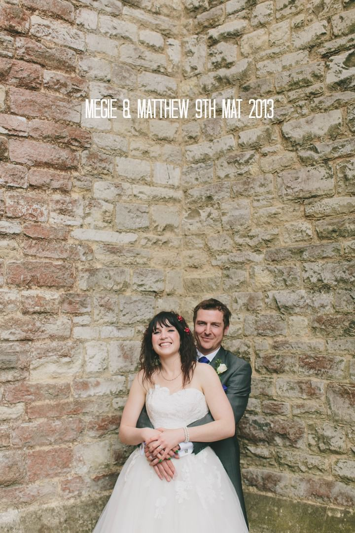 1a Bournemouth Wedding Planned In 2 Months