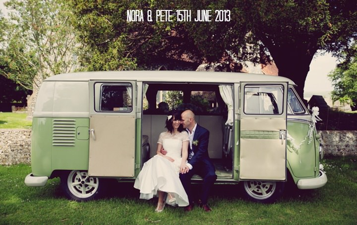 1a Old School Yard Wedding in East Sussex