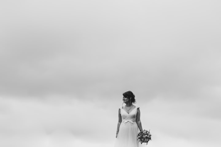 20 Lace and Tweed Wedding in Wales By Craig and Kate