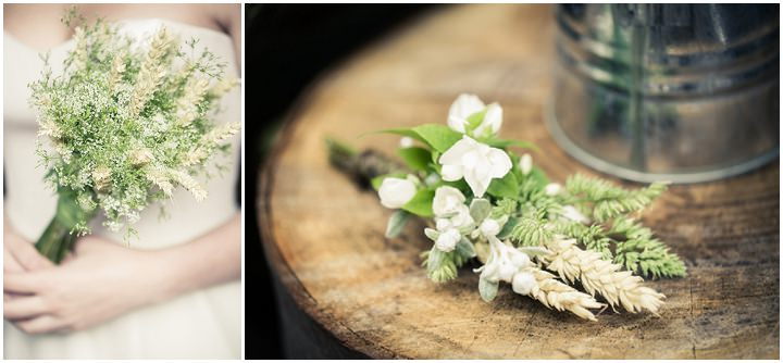 3 Ask The Experts - How To Find A Florist