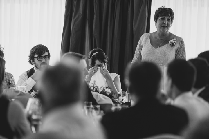 34 Lace and Tweed Wedding in Wales By Craig and Kate