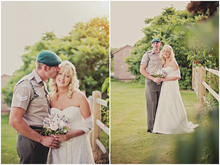 Wedding_Photography_Dorset