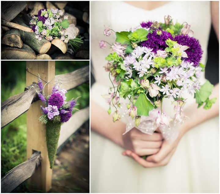 5 Ask The Experts - How To Find A Florist