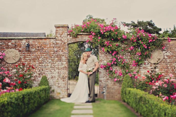 Wedding_Photography_Dorset