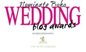 blog_awards_header - Copy