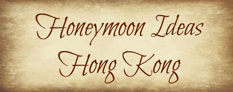But Dont Take My Word For It Today I Have Enlisted Travel Expert Rhys To Tell You A Bit More About Hong Kong And What Can Expect