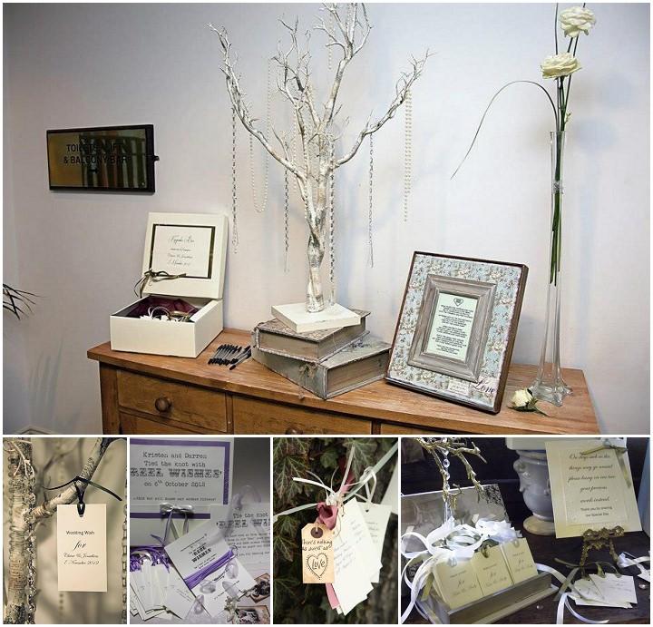 silver birch designs