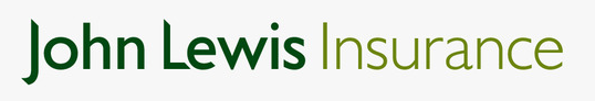 Ask The Experts - Everything You Need to Know about Wedding Insurance with John Lewis Insurance