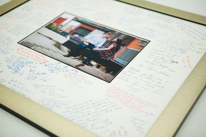 signing-frames-john-charlton-photography-002