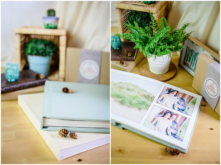 1 The Importance of a Wedding Album