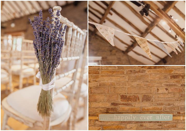 12 DIY Wedding at Northorpe Hall By Paul Joseph Photography