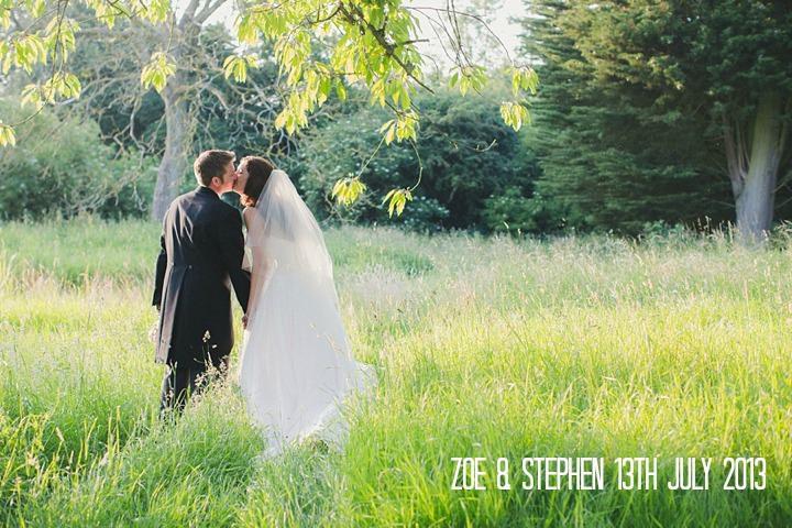 1a Rustic Chic Barn Wedding in Suffolk