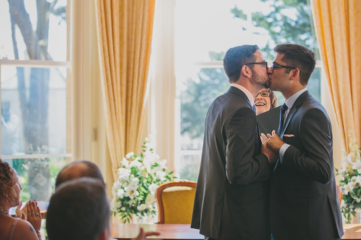 20 Civil Partnership in Dorset By McKinley-Rodgers