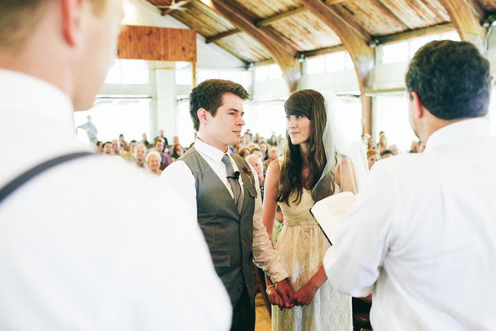 5000 Wedding - Wedding Photography