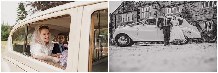 23 DIY Wedding at Northorpe Hall By Paul Joseph Photography