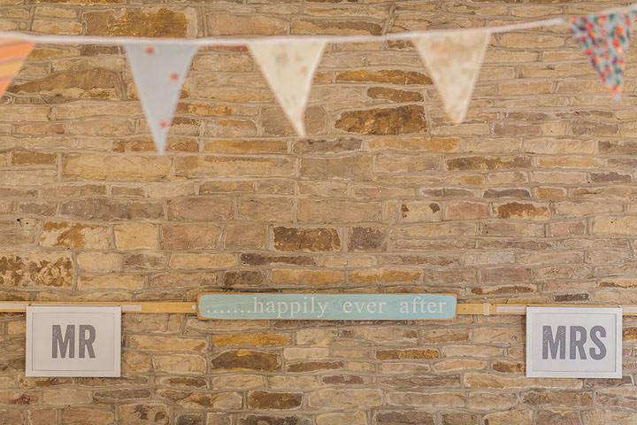 24 DIY Wedding at Northorpe Hall By Paul Joseph Photography