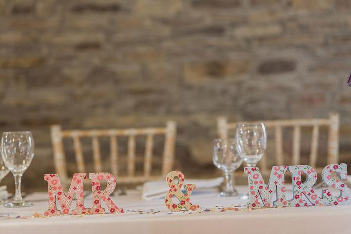 25 DIY Wedding at Northorpe Hall By Paul Joseph Photography