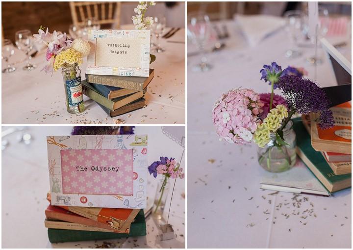 27 DIY Wedding at Northorpe Hall By Paul Joseph Photography