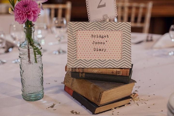 28 DIY Wedding at Northorpe Hall By Paul Joseph Photography