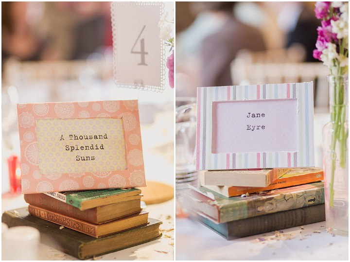 29 DIY Wedding at Northorpe Hall By Paul Joseph Photography