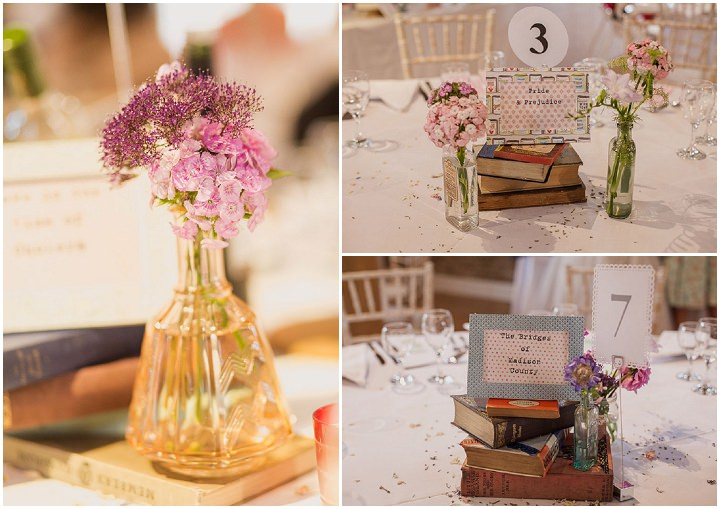 30 DIY Wedding at Northorpe Hall By Paul Joseph Photography