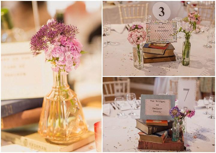 30 DIY Wedding at Northorpe Hall By Paul Joseph Photography