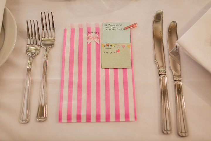 31 DIY Wedding at Northorpe Hall By Paul Joseph Photography
