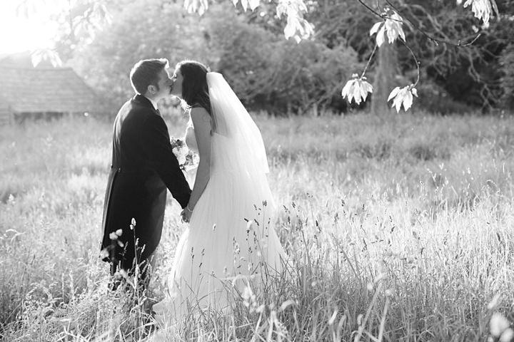 38 Rustic Chic Barn Wedding in Suffolk