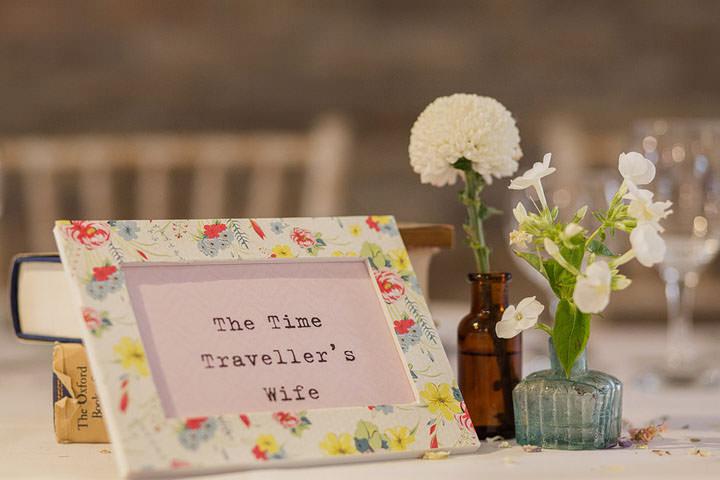 4 DIY Wedding at Northorpe Hall By Paul Joseph Photography