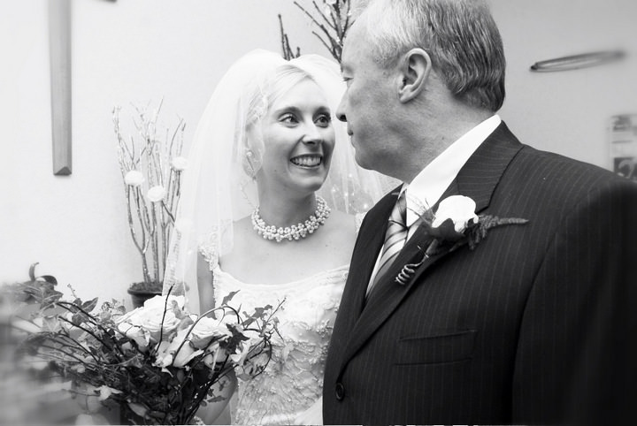 4 Older Wiser Married Rebecca Aspin from Sell My Wedding