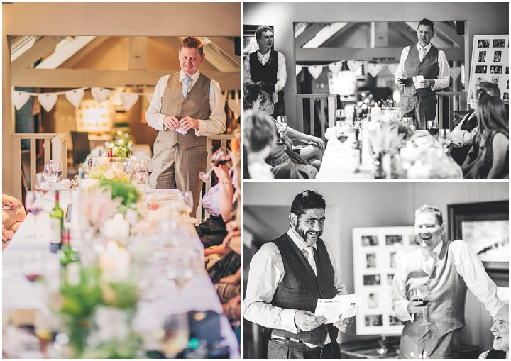 40 'Touch of Vintage' Intimate Wedding By Christo Nicolle