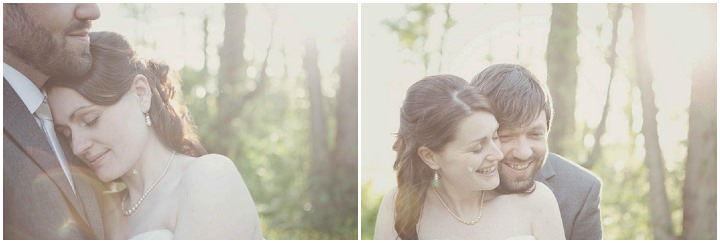 45 Travel Themed Relaxed Summer Wedding
