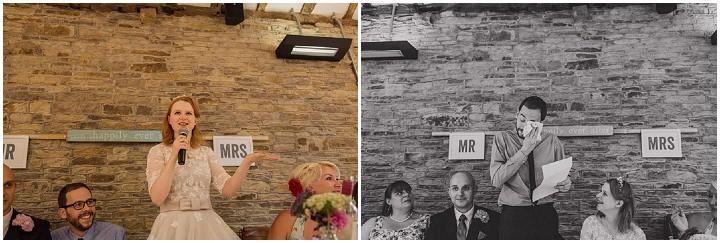 49 DIY Wedding at Northorpe Hall By Paul Joseph Photography