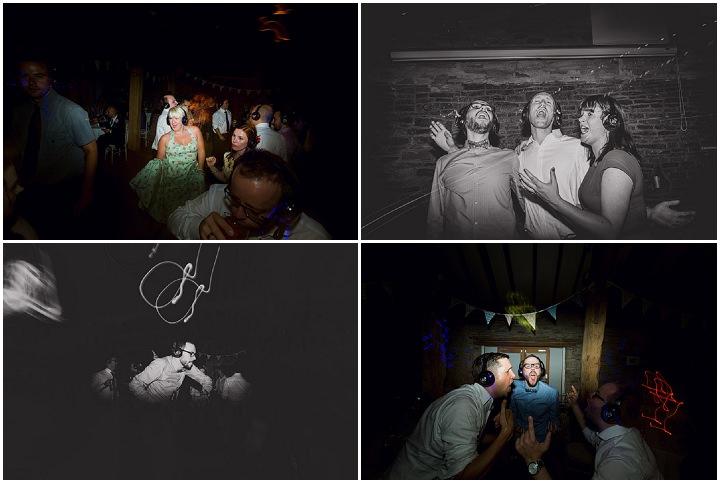 53 DIY Wedding at Northorpe Hall By Paul Joseph Photography